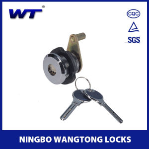 23mm/28mm Safe Cabinet Cam Lock pictures & photos