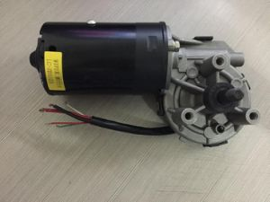 Developed From The Bosch DC Motor (LC-ZD1023) pictures & photos