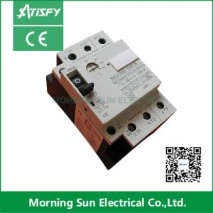 3vu1300 Motor Protection Circuit Breaker pictures & photos