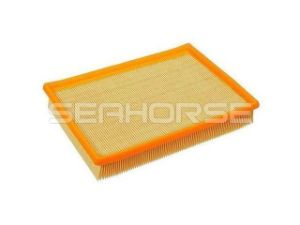 Auto Accessories Air Filter for Volvo Car 1336397
