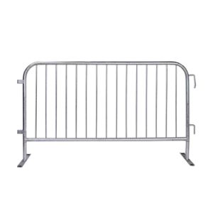 6.5′crowd Control Barricade for Public Site pictures & photos