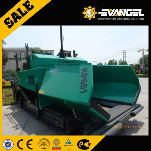 Asphalt Machinery Concrete Paver 9.0m RP902 Asphalt Paver Low Price pictures & photos