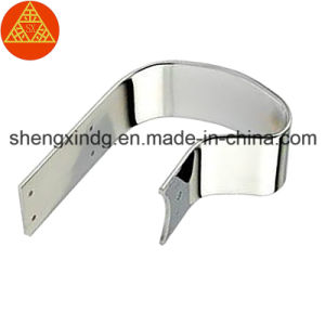 Stamping Punching Auto Car Vehicle Parts Accessories Mountings Fittings Sx345 pictures & photos