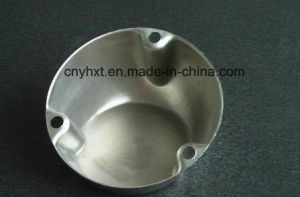 OEM Sheet Metal Stamping Part with Punching, Fabrication pictures & photos