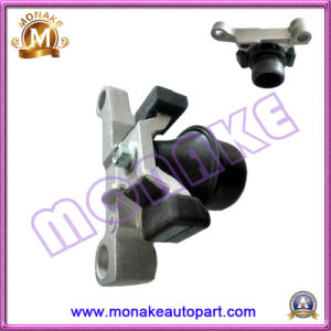 Auto Parts for Nissan Engine Mounting for Nissan Sentra (11220-ET01A) pictures & photos