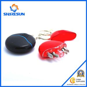 Tol6000514 Keyring Multy Tool for Promotion Gift