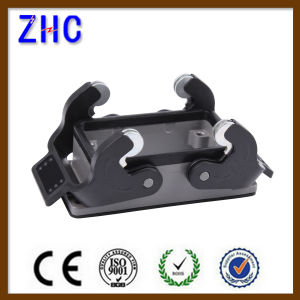 H10b Terminal Electrical Automotive Industrial Heavy Duty Connector pictures & photos