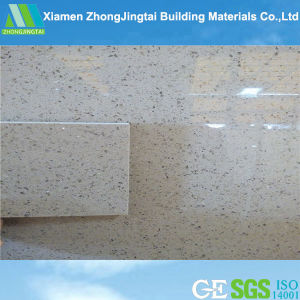 Crystallized Artificial Stone Nano Glass for Wall&Floor&Counter-Top pictures & photos