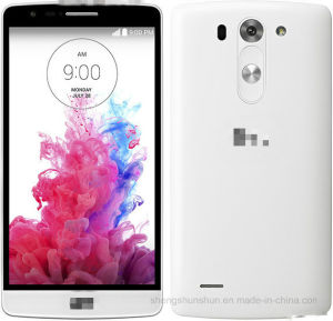 Genuine G3 S Unlocked New Cell Phone pictures & photos