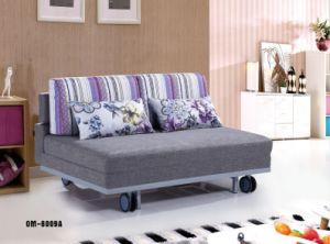 Sofa Bed, Fabric Sofa, Sectional Sofa pictures & photos