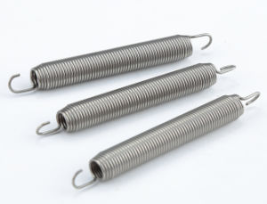 Wiper Tension Spring for Auto Windscreen Wiper pictures & photos
