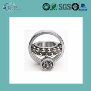 Chrome Steel Ball AISI52100 for Bearing/Ball Screw/Slide Rail Bicycle