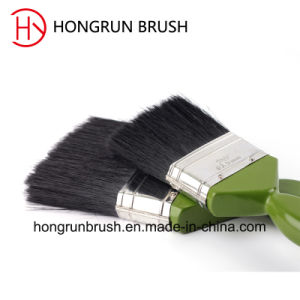 Wooden Handle Paint Brush (HYW0374) pictures & photos