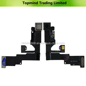 OEM New for iPhone 6 Proximity Light Sensor Flex Cable with Small Camera pictures & photos
