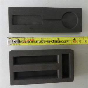 EVA Foam Tool Insert Box pictures & photos