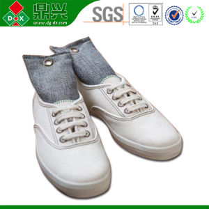 Shoes Activated Carbon Deodorizer Air Purifying Bags pictures & photos