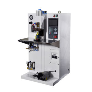 55kVA Mfdc Welding Machine for Automobile Electric Industry
