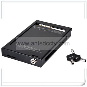 4 Channel Full 1080P Mobile DVR for School Bus Car Truck Vehicle Monitoring System pictures & photos