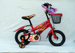 Wholesale Children Bike Kids Bike Mountain Bike pictures & photos