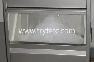 Ice Maker-Ice Cube Machine-Ice Maker Machine-Kitchenaid Ice Maker pictures & photos