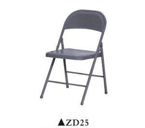 Foldable Training Chairs Zd25 pictures & photos