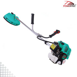43cc portable Grass Trimmer in The Spanish Market pictures & photos