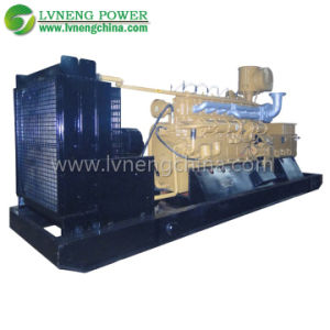 Coal Gas Generator From Wholesale Manufacturer pictures & photos