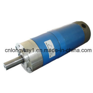 82jx1200k/80zy125 DC Planetary Gear Motor for Window Opener pictures & photos