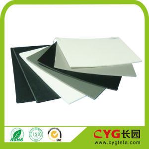 XPE Croslinked Polyethylene Sound Insulation Foam pictures & photos