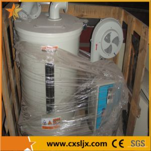 Plastic Hopper Dryer for PE Pipe Making Machine (STG) pictures & photos