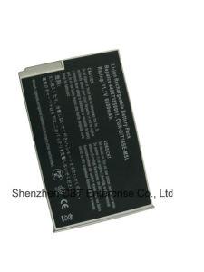 Batterie Cgr-B/T19se-Msl 442673850001 442671700003 442671700002 pictures & photos