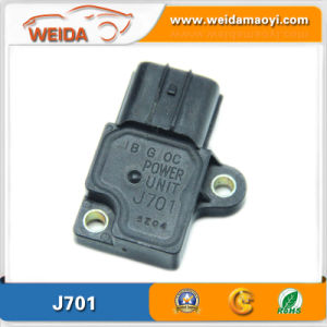 Good Quality Auto Electrical Ignition Module for Ford OEM J701 pictures & photos