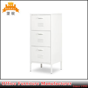Low Price Godrej Metal Drawer Cabinet with Feet pictures & photos