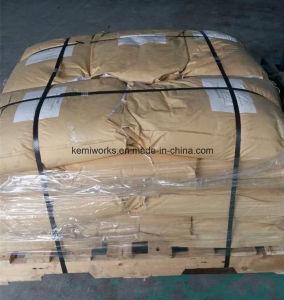 Sodium Sulphocarbolate pictures & photos