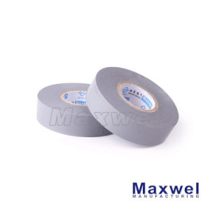 High Quality with Different Thickness (0.13mm/0.15mm/0.18mm) Electrical Insulation Tape pictures & photos