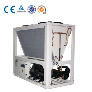 Commercial Large Scale CE Water Chiller Refrigerator pictures & photos