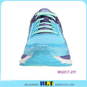 Top Products Running Style Sport Shoes pictures & photos