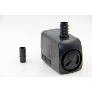 Peaktop 30W Submersible Water Pump pictures & photos