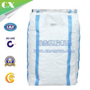 PP Woven Bag/ Big Bag/ Cement Bag pictures & photos