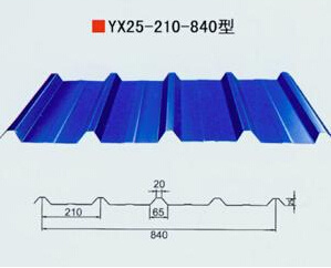 Galvanized Color Coated Roofing Sheets Cheap Price Sc 1 St Xiamen Shengqian  Imp. U0026 Exp. Co. Ltd.