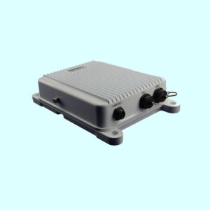 Wide-Temperature Industrial Poe Midspan Injector 36W (PSE106GRO) pictures & photos