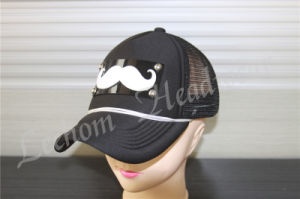 Snapback New Mesh Era 5 Panel Hat (LTR14010) pictures & photos