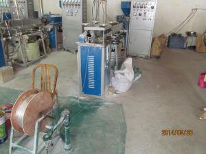 TPU PU Hose Making Machine