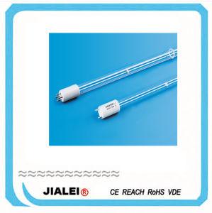Amagalam Lamp Ultraviolet UV Germicidal Low Pressure Amalgam UVC Lamps pictures & photos