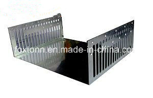 OEM Stamping Parts for Electric Cabinet pictures & photos
