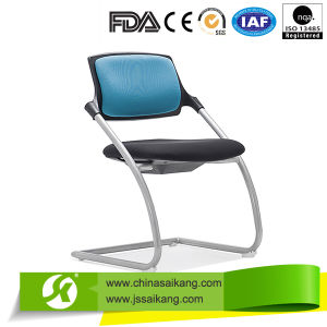 Medical Chairs with The Back, Patient Chair with Different Colors pictures & photos