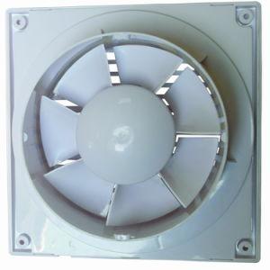 Bathroom Fan/Exhaust Fan/100% Copper Motor pictures & photos