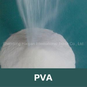 PVA Powder Construction Grade Additives for Pre Mixed Dry Mortar pictures & photos