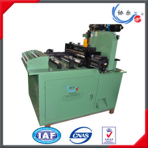 Silicon Steel Sheet CNC Shearing Machine on Sale