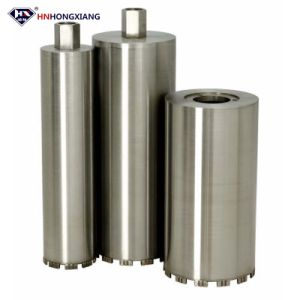 550mm Diamond Core Drill Bit for Reinforced Concrete pictures & photos